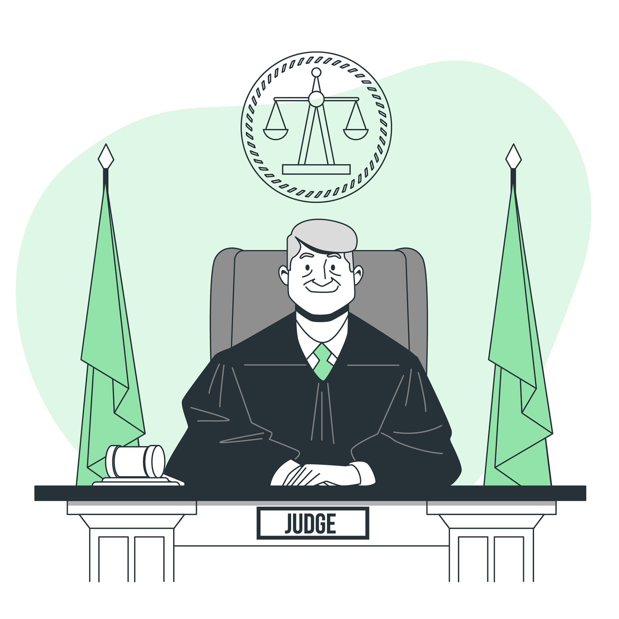 exen-minder-vaak-voor-de-rechter-bij-scheiden