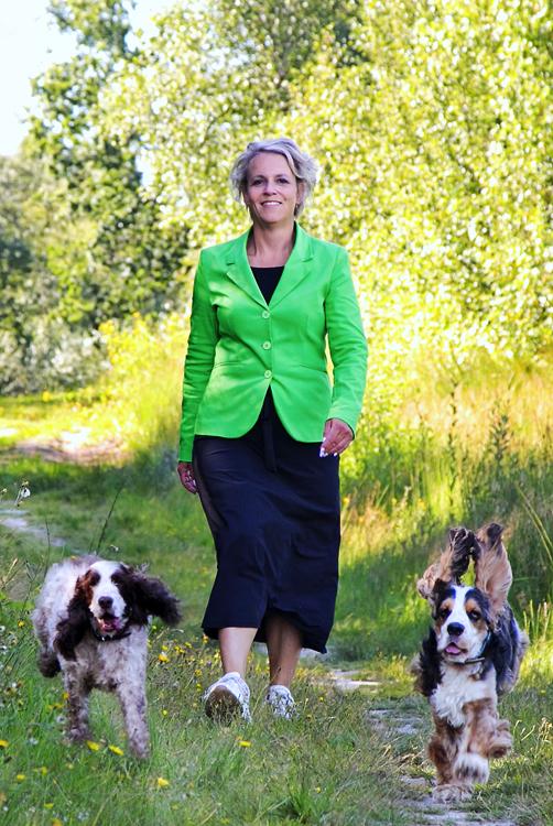 Mirjam Croes-Lier Financieel echtscheidingsadviseur